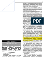 AIAF - Comision Multisectorial - 2014 - MINAGRI.pdf