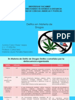 Materia de Droga.pptx