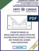 Comentarios al Reglamento CIRSOC 302 - Julio 2005.pdf