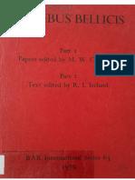 Ireland - De rebus bellici.pdf
