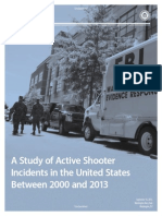 U ActiveShooter10WEB
