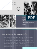 tecnoiris-120523121011-phpapp02