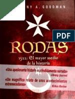 Rodas El mayor asedio de la historia.pdf