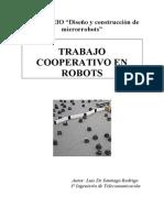 robotica_cooperativa