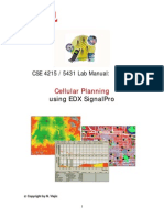 EDX signalpro_Lab2