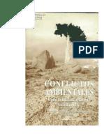 Conflictos_ambientales_entre_globalizacion_sociedad_civil.pdf