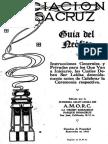 0.0 Iniciación Rosacruz Guía Del Neófito