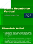 22340745 Diseno Geometrico Vertical
