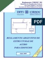 Reglamento CIRSOC 301 - Julio 2005.pdf