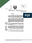 39641555 Diseno Geometrico de Carreteras de Peru Dg 2001