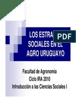 Las teorías sociológicas.pdf