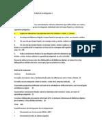 4 Realizar y entregar la actividad de investigación 1.docx