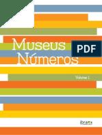 museus_em_numeros_volume1.pdf