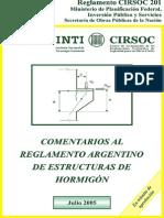 Comentarios CIRSOC 201- Julio 2005.pdf