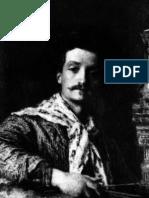 Ribera, A. (1916) FILIPPO CARCANO, Torino, Edizioni E. Celanza