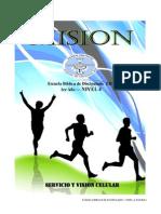4. Mision (Nivel 4)