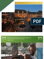 AMNH AR FY 2011.doc.pdf