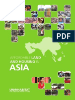 Affordable+land+and+housing+in+Asia