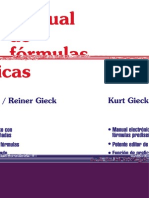 Manual.de.Formulas.tecnicas.kurt.Gieck.and.Reiner Gieck
