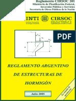 Reglamento CIRSOC 201 - Julio 2005.pdf