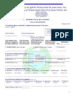 Formato-001-InformeAnualdelasIglesias
