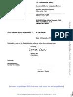 Hildegardo Jaime Davila-Ortiz, A034 324 746 (BIA Sept. 17, 2014)