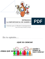 UD0_Introducción