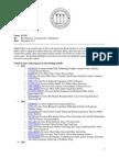2013 11 20 Public Safety Best Practices