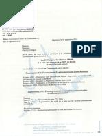 convocation conseil CAGB du 29 septembre 2014.pdf