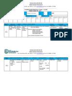 Planificacion Clase Lenguaje y Comunic. Junio