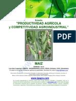 Estudio Maiz Col. Para Ventana Web.pdf