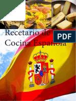 Recetario+de+Española+correcion