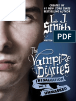 Diaries compelled pdf the stefans