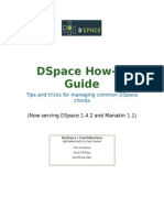 DSpaceHowToGuide.odt