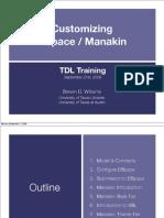 TDL-manakin-training-2009-09.pdf