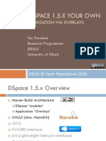 OR2009-DSpace-1_5.ppt
