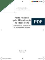 Pnaic Mat Caderno 3 Pg001-088