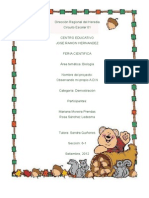 ONSERVANDO MI PROPIO ADN.doc