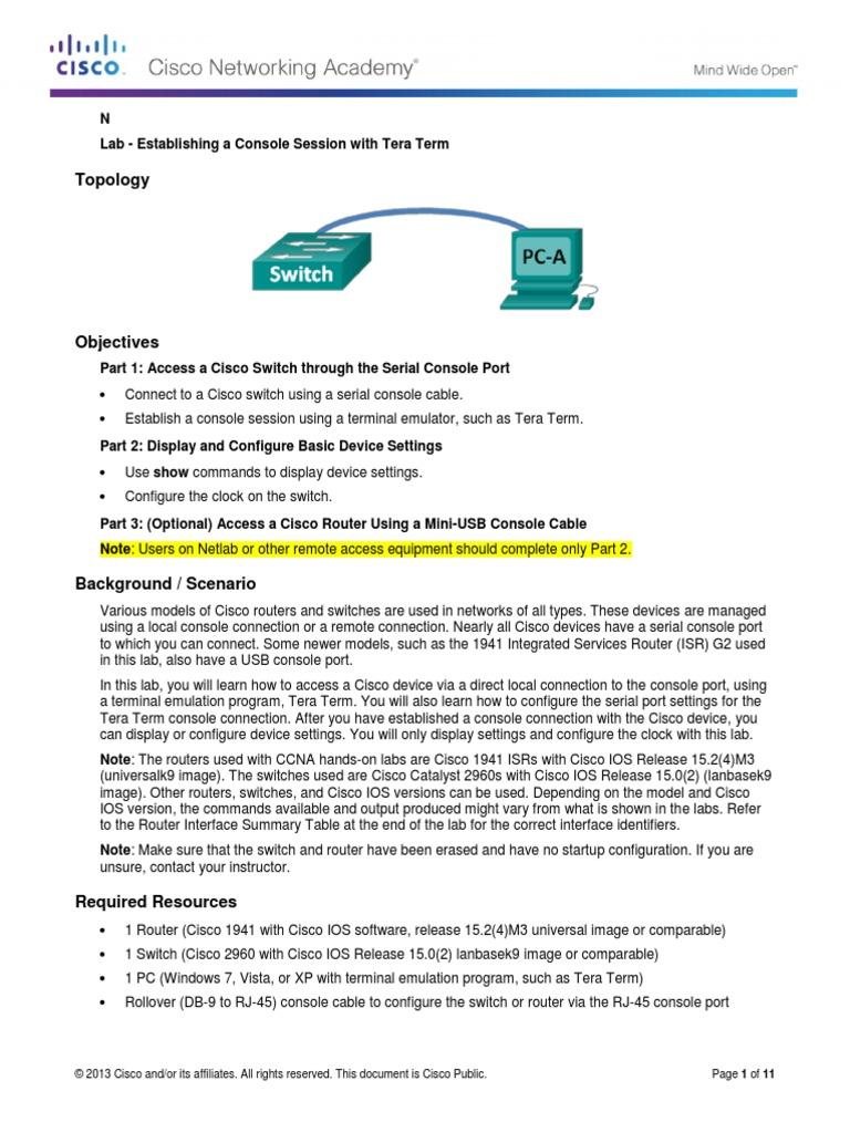 2 1 4 9 Lab - Dustin Moylan | Command Line Interface | Usb