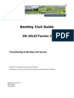 Transitioning_to_BC_Survey.pdf