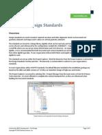 Setting_Up_Design_Standards.pdf