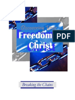 discovering_your_freedom_in_christ Neil Anderson.pdf
