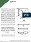 Design of Diagonal Cross Bracings_Part 1 Theoretical Study.pdf