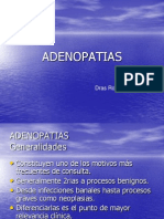 adenomegalias terminado08