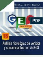 GF15.-AnalisisVertidosArcGIS