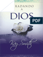 Kay Smith - Agradando a Dios