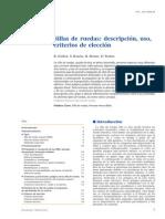 2009 Sillas de ruedas, descripción, uso, criterios de elección.pdf