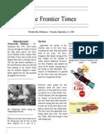 4TranBobby-TheOutsidersNewspaper (2)