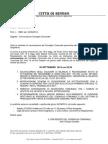 Convocazione e atti istruttori Consiglio 29.9.2014