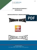 g_orientacion_tb_2014_02.doc